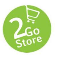 2gostore.com | Social Profile
