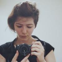 Cristina Stancu | Social Profile