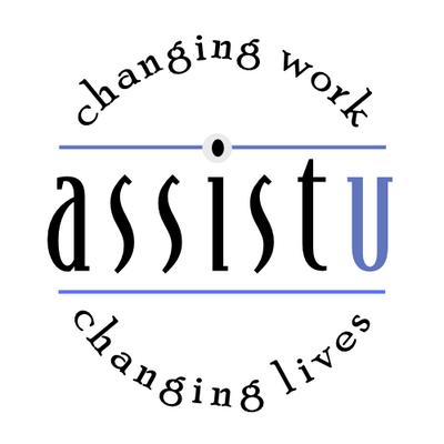 HQ @ AssistU | Social Profile
