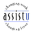 @AssistU