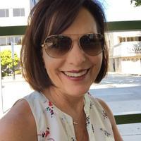 Kathleen Acker | Social Profile
