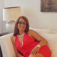 Ynes | Social Profile
