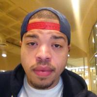 Brandon Davenport | Social Profile