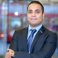 Rami Musa | Social Profile