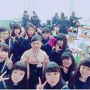 ちえ (@0105acs) Twitter