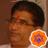 @ranganaathan