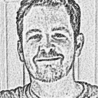Patrick Donovan | Social Profile