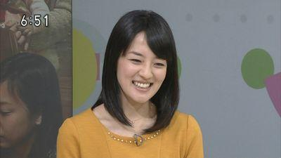 鈴木奈穂子の画像 p1_1