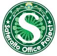 サテライトオフィス Social Profile