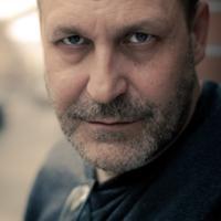 Hans Rupert | Social Profile