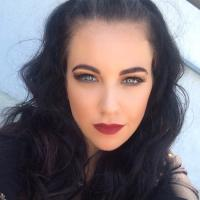 Brittny Sugarman | Social Profile