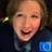 @JenniferGassman