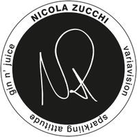 Nicola Zucchi | Social Profile