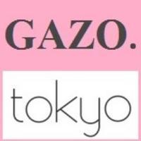 @GAZO_tokyo
