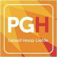 PGHarderwijk