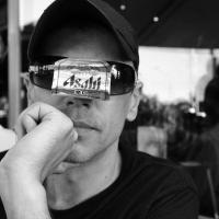 Danny Batelic  | Social Profile