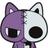 The profile image of Bird_Trish