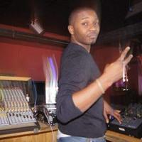 Dj Jay Money | Social Profile