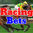 racing_bets_ profile