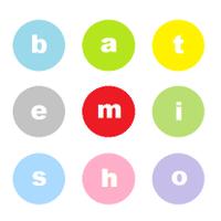 batemisho