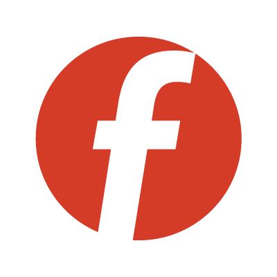 Fonts.com Social Profile