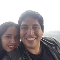 @Hugo_Huaman