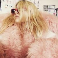 Phoebe Lettice | Social Profile