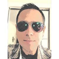 Lazaro Lorenzo | Social Profile