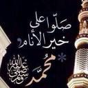 ffaa (@01234_nouf) Twitter