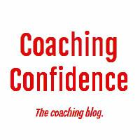 theCoachingblog