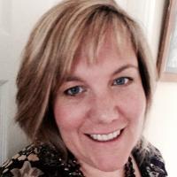 Susie Woffinden | Social Profile