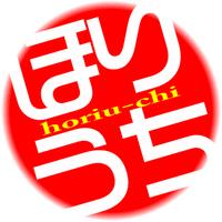 堀内   Social Profile