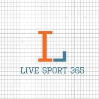 LSport MLS/USL/NWSL