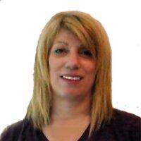 Peggy Berk | Social Profile