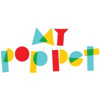 Cintia :: My Poppet | Social Profile