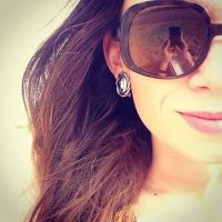 keeℓia pauℓsen♕ | Social Profile