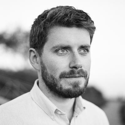 Kyle Meyer | Social Profile