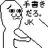 jyoushiki
