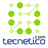 @tecnetico