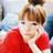 @aiko_gazo_A