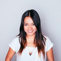 Hannah Nicdao | Social Profile