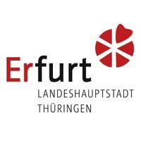 @Erfurtapp