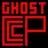 ghostcccp