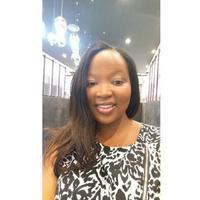 Oyama Mayedwa  | Social Profile