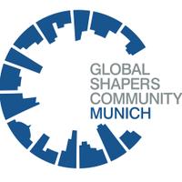 GlobalShapersMu