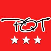 Parce Que Toulon !!! | Social Profile