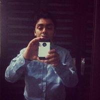 Obaid Nasir | Social Profile