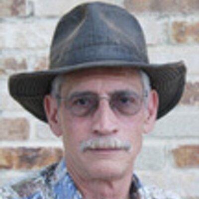 Elmer Hurlstone | Social Profile