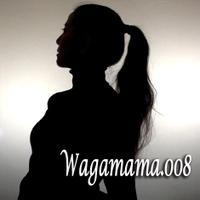 wagamama.008 | Social Profile
