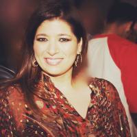 samantha a   ♛ ♉ | Social Profile